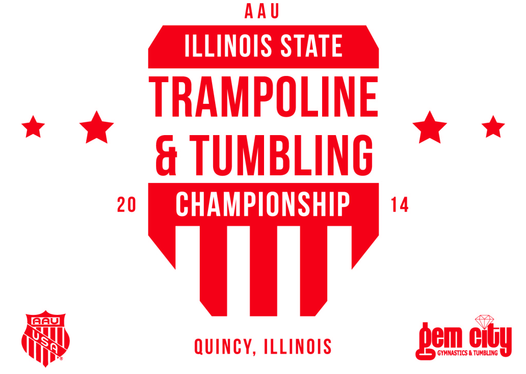AAU-State-logo-red-2014