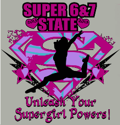 super_6&7_artworkSM