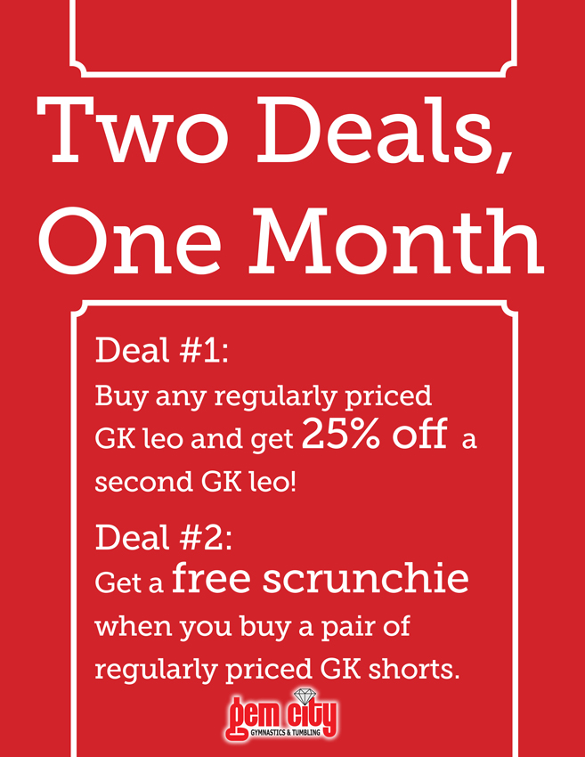 ProShop-Two-Deals-One-Month