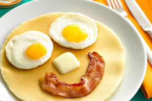 happy_bacon_pancakes