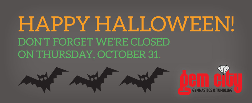 halloween-closed