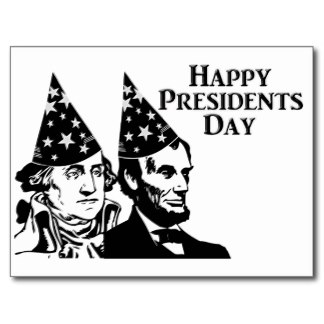 happy_presidents_day