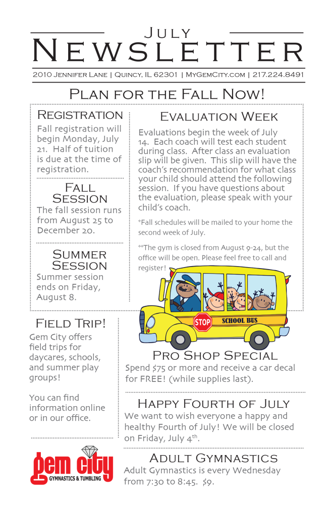 July-Newsletter-print-1