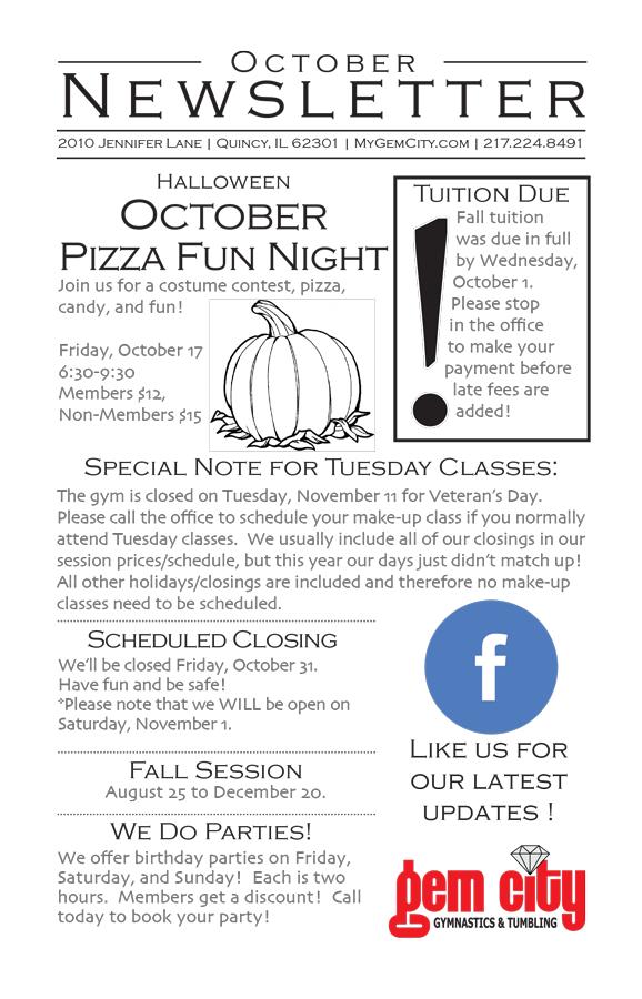 Oct-Newsletter-print-1
