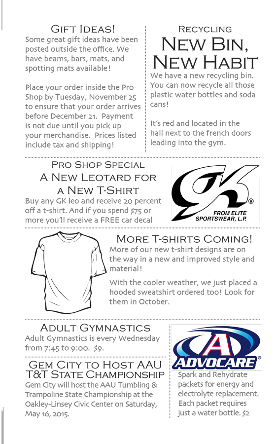 Oct-Newsletter-print-2
