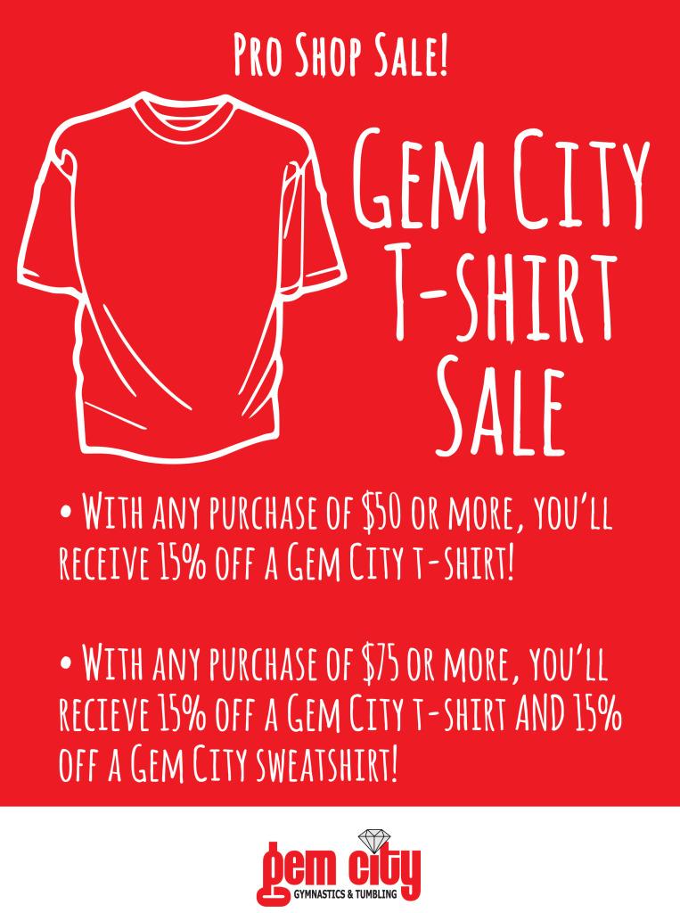 GCGT-sale