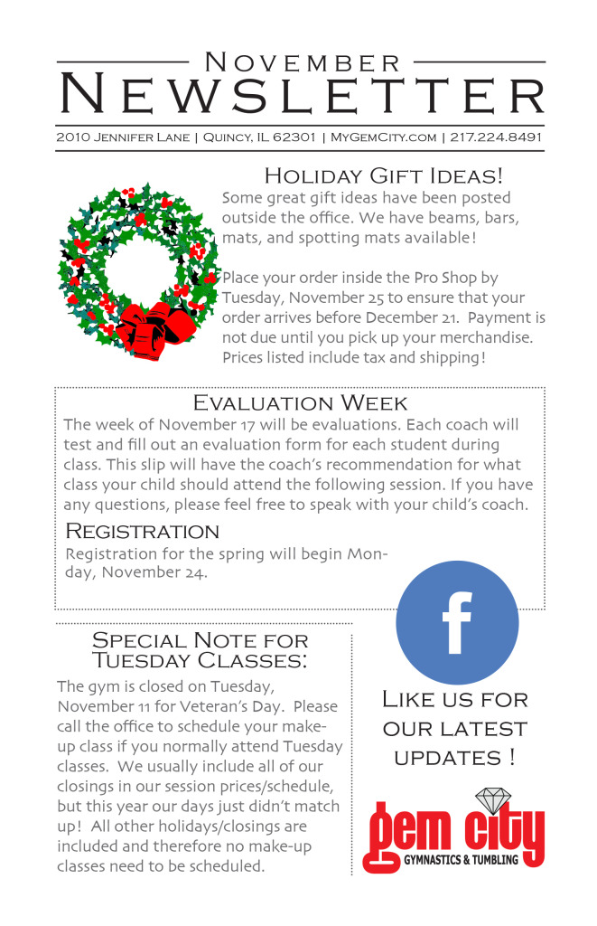 Nov-Newsletter-1