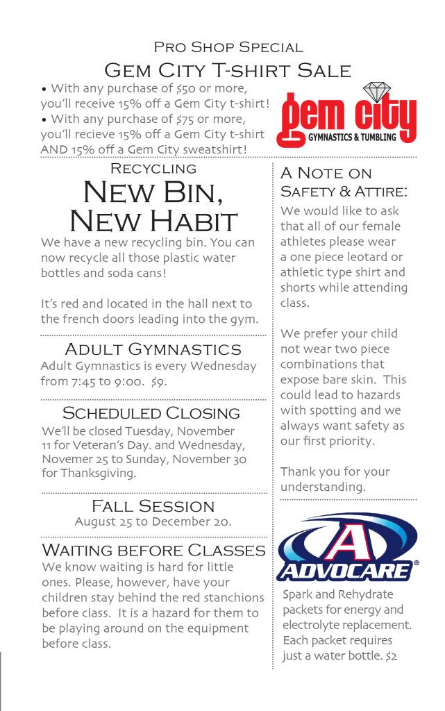 Nov-Newsletter-2