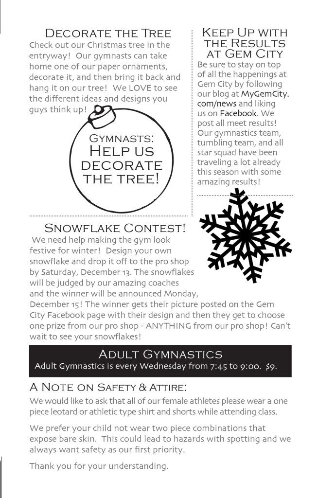 Dec-Newsletter-print-2