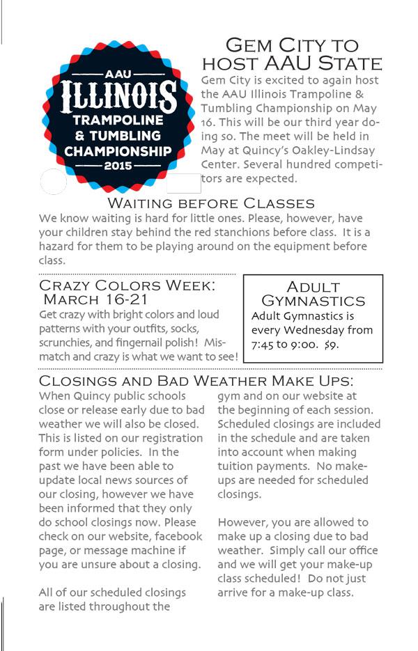 Mar-Newsletter-print-2