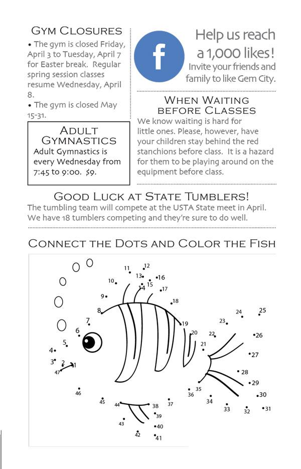 April-Newsletter-print-2