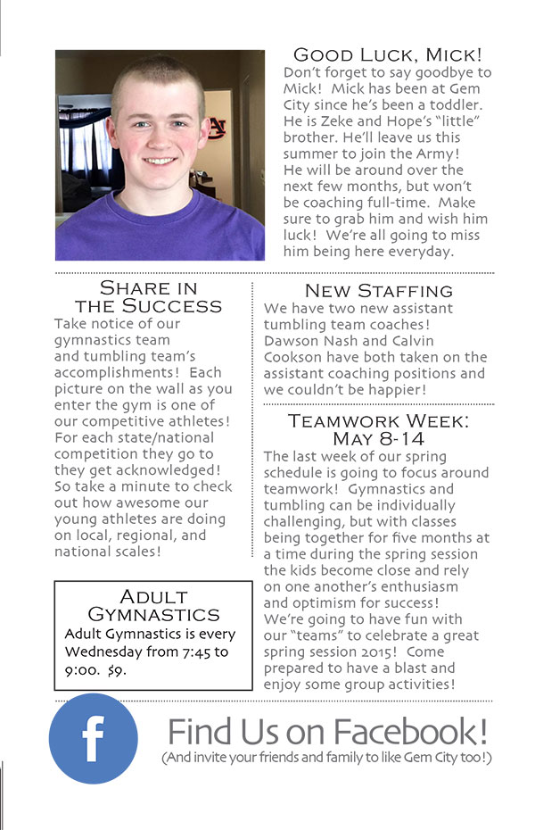 May-Newsletter-print-2