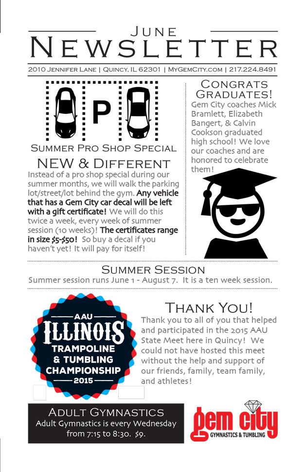 June-Newsletter-print-1