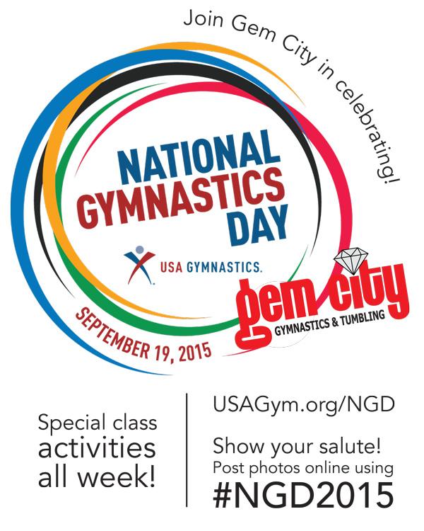 Nat-Gymnastics-Day-Full