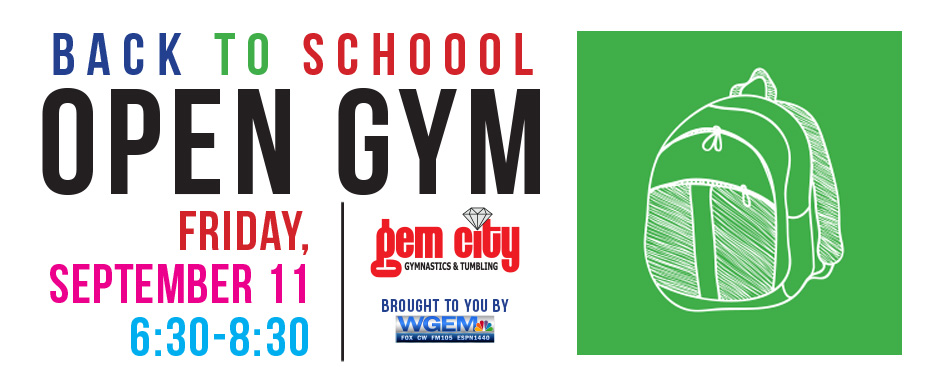 back-to-school-open-gym-2015