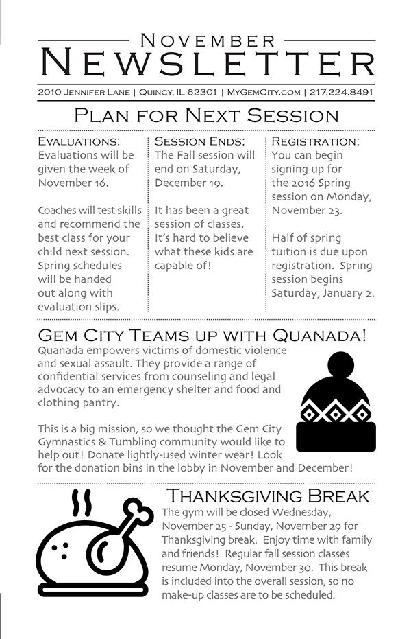 Nov-Newsletter-print-1