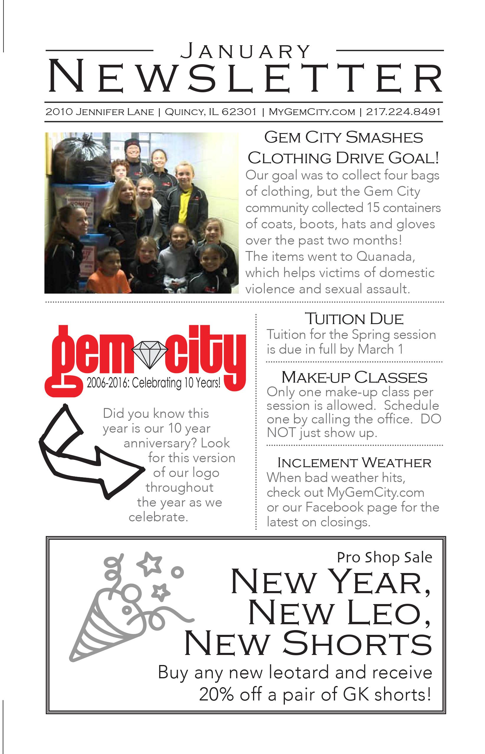 01-January-Newsletter.indd