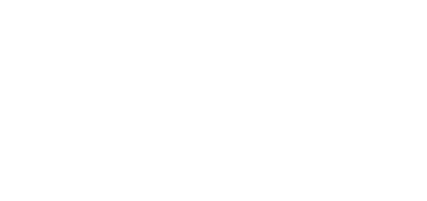 Gem City Gymnastics & Tumbling, LLC.