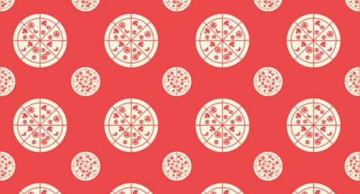 Register for Pizza Fun Night!