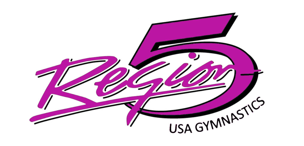Region 5 USA Gymnastics