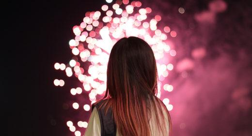 Enjoy the Fourth of July!