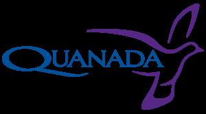 QUANADA logo